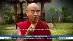 Hakikat Meditasi