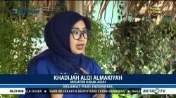 Memajukan Pendidikan Indonesia Lewat Program Kakak Asuh