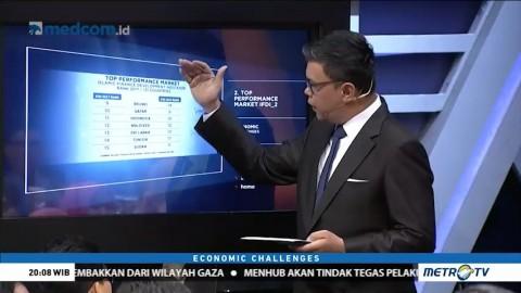 Menuju Era Keuangan Islam (1)