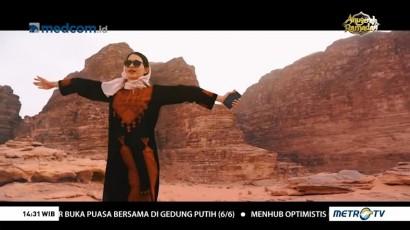 Journey to Jordania (1)