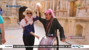 Journey to Jordania (2)