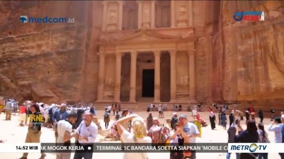 Journey to Jordania (3)