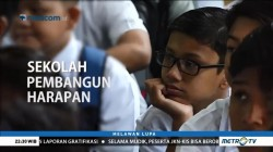 Sekolah Pembangun Harapan (1)