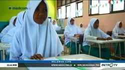 Sekolah Pembangun Harapan (2)