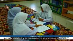 Sekolah Pembangun Harapan (3)