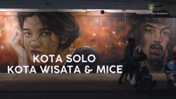 Kota Solo, Kota Wisata dan MICE