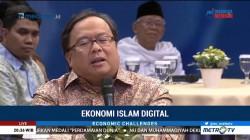 Bambang Brodjonegoro Buat Sistem Mudahkan Stafnya Bayar Zakat
