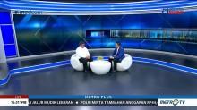 Bayar Zakat Online (1)
