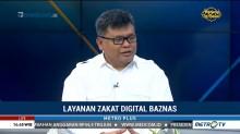 Bayar Zakat Online (2)