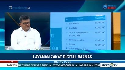 Bayar Zakat Online (3)