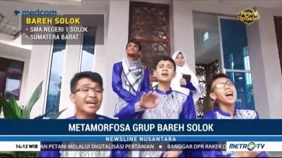 Metamorfosa Tiga Grup Peserta Grand Final Syiar Anak Negeri