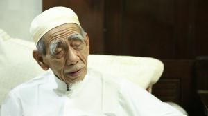 Jelajah Pesantren: Sowan ke Pesantren Al Anwar Sarang