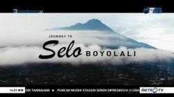 Journey to Selo Boyolali (1)