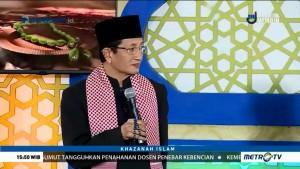 The Power of Ramadan (4)