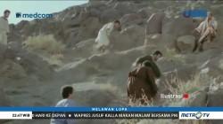 Jejak Kisah-kisah di Yordania (2)