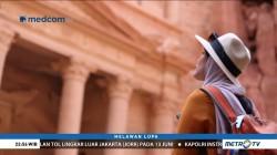 Jejak Kisah-kisah di Yordania (3)