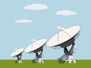 Satelit Indonesia, Riwayatmu Kini