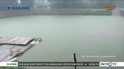 Para Pemanen Air Hujan (1)