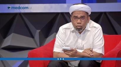 Q & A - Balik Kanan (4)