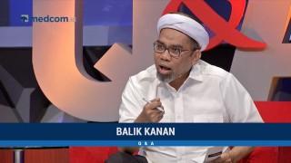 Ngabalin Akui Sempat Salah Menilai Jokowi