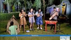 Karsa dalam Musik Tradisi (3)