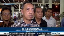 Puncak Arus Balik di Bandara Soetta Diprediksi 20 Juni