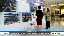 Dinamika Pembiayaan Infrastruktur (1)