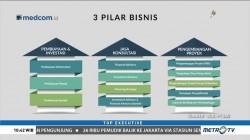 Dinamika Pembiayaan Infrastruktur (2)