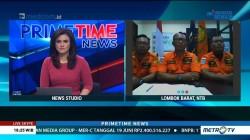 Penambang Emas Tewas di Lombok Barat Telah Dievakuasi
