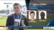 Perkiraan Formasi Polandia vs Senegal