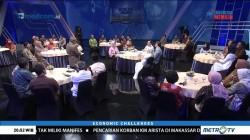 Strategi Perbankan Dorong Perekonomian Indonesia