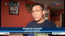 PDIP: Tak Ada UU yang Dilanggar dalam Pelantikan Iriawan