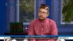 Abu Lahab (2)