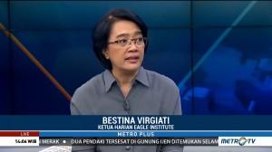 Mencintai Indonesia Lewat Seni Film (1)