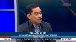 Mencintai Indonesia Lewat Seni Film (2)