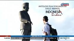 Mencintai Indonesia Lewat Seni Film (3)