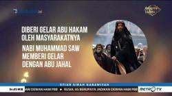 Abu Jahal (1)