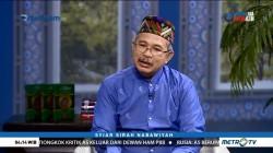 Abu Jahal (2)