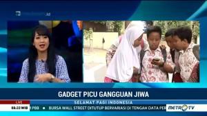 Gadget Picu Gangguan Jiwa (1)