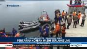 Basarnas Yakin Banyak Korban Terjebak di KM Sinar Bangun