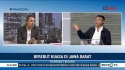 Berebut Kuasa di Jawa Barat (3)