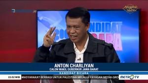 Berebut Kuasa di Jawa Barat (4)