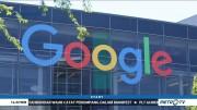 Melihat Lebih Dekat Markas Google (1)
