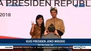 Saat Sepeda Jokowi Tak Lagi Jadi Primadona