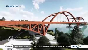 Yori Antar: Pendekar Arsitektur Nusantara (2)