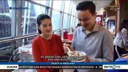 Mencicipi Beragam Soto khas Nusantara