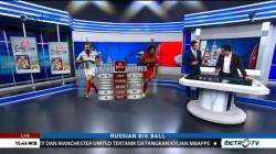 Analisa Laga Inggris vs Panama