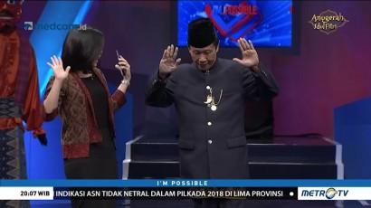 Nostalgia Jakarta (1)