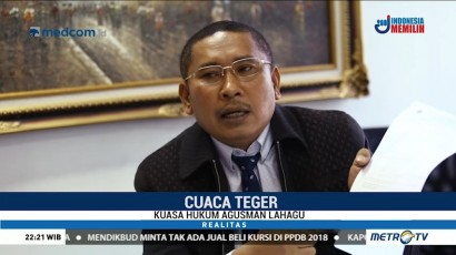Prosedur Cacat Tagihan Pajak (2)