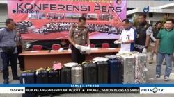 Pencuri Cilik di Bandara Internasional (3)